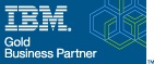 IBM-Gold-Partner-2.jpg