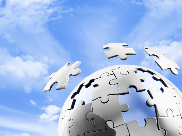Selecting the right cloud IT services provider