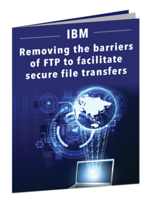 IBM_-_MFT_-_Removing_the_barriers_of_FTP_CTA_3d_image.png