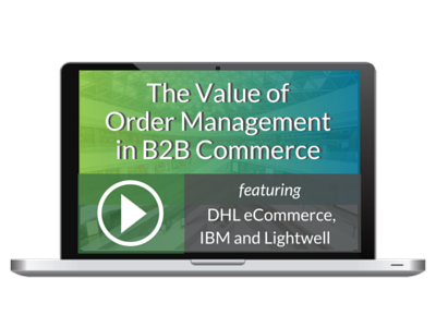 LW_The_role_of_Order_Management_in_B2B_Commerce_3D.png