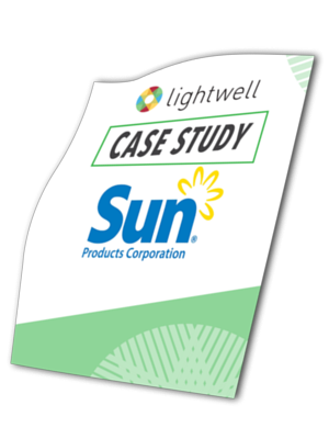 Lightwell_Sun_Products_Case_Study_CTA_3d_image.png
