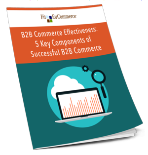 WP-FFC-B2B-Commerce-Effectiveness-LP-575900-edited.png