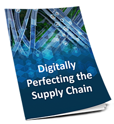 WP-IBM-FS-digitally-perfecting-the-supply-chain_Vertical_CTA-3D-Image