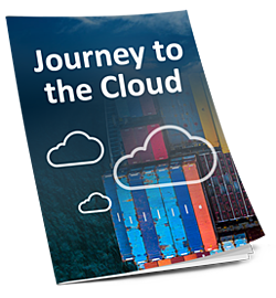 WP-Journey_to_the_Cloud-Supply-Chain_Vertical_CTA-3D-Image