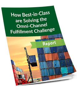 AR-Aberdeen-How Best in Class Solving Omnichannel Fulfillment_CTA 3D Image.png