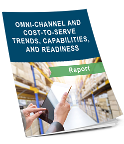 Omnichannel Fulfillment and Cost to Serve