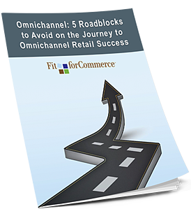 AR-FFC-Omnichannel-5 Roadblocks to Avoid_vertical_CTA 3D Image.png