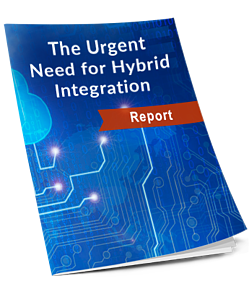 AR-IDC-IBM-Urgent-Need-for-Hybrid-Integration_CTA 3D Image.png