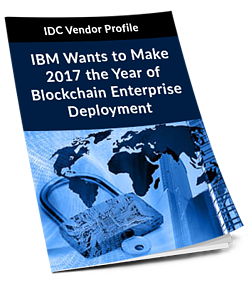 AR-IDC-IBM-Wants-to-Make-2017-the-Year-of-Blockchain_CTA-3D-Image