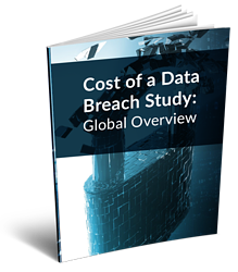 AR-Ponemon-Institute's-2017-Cost-of-Data-Breach-Study_CTA-3D.png