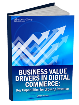 Aberdeen_Group_WP_Business_Value_Drivers_in_Ecommerce_CTA_3d_image.png