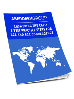Aberdeen_Group_WP_-Answering_the_Call_5_Best_Practices_for_B2B_and_B2C_Convergence_CTA_3d_image.png