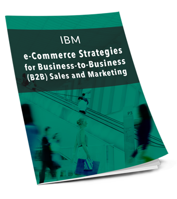IBM_White_Paper_Ecommerce_Strategies_for_B2B_Sales_and_Marketing_CTA_3d_image.png