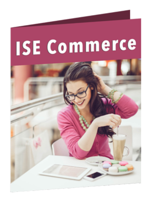 ISE Commerce Case Study
