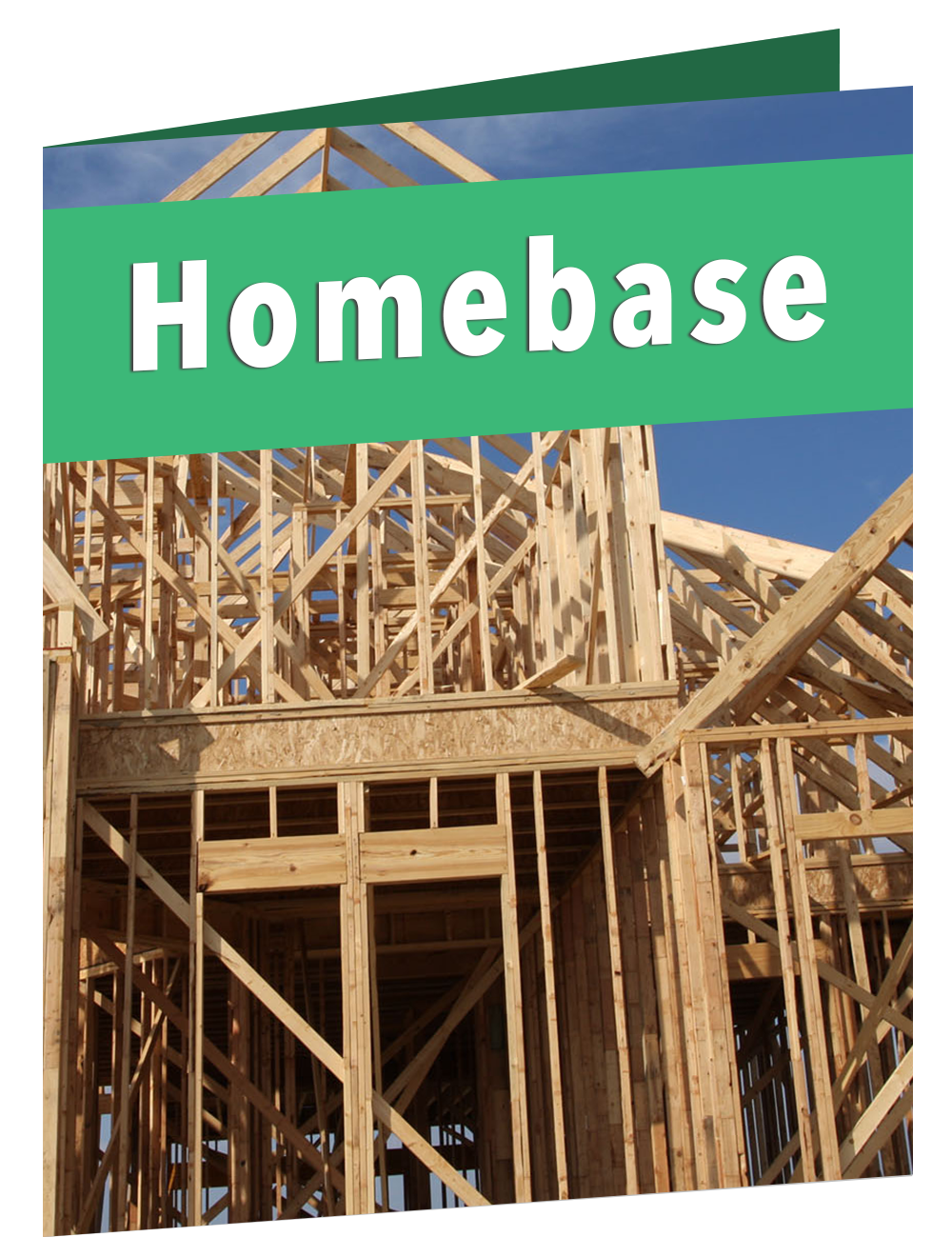 Homebase Case Study