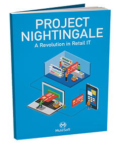 Ebook-Mulesoft-Project-Nightingale-Retail-IT_CTA 3D Image.png