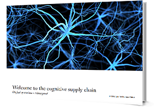 IBM Report - Welcome to the cognitive supply chain_CTA 3D Image.png