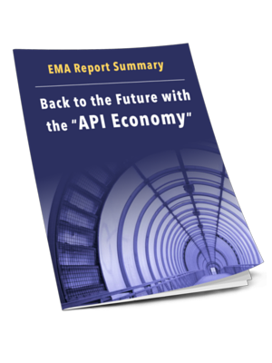 IBM-_Back_to_the_Future_with_the_API_Economy_CTA_3d_image-1.png