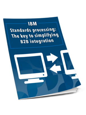 Integrating Systems Processing