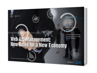 IBM_-_Web_API_Management__New_Rules_for_a_New_Economy_CTA_3d_image__Landscape-1.png