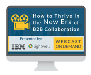 IBM_B2B_Int-Lightwell_Webcast-Thriving_in_the_New_Era_CTA_3d_image-201856-edited.png