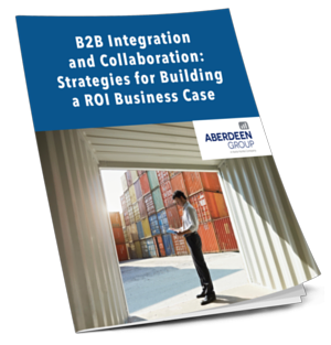 IBM_B2B_Int._Strategies_for_Building_an_ROI_Business_Case_CTA_3d_image_or_own_design.png