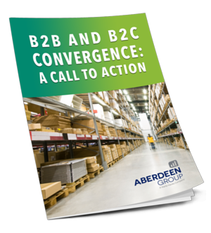 B2B_and_B2C_Convergence_Aberdeen_Report_CTA_3d_image.png