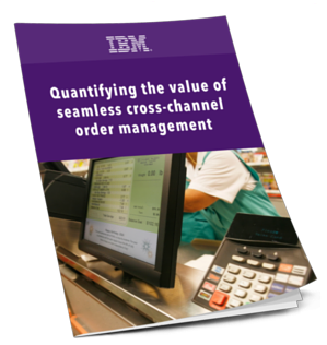 IBM_OMS_-_Quantifying_the_Value_of_Seamless_CC_OMS_CTA_3d_image.png