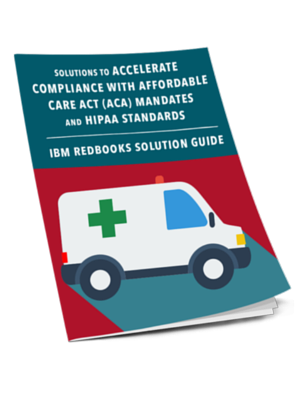 Solutions to Accelerate Compliance HIPAA