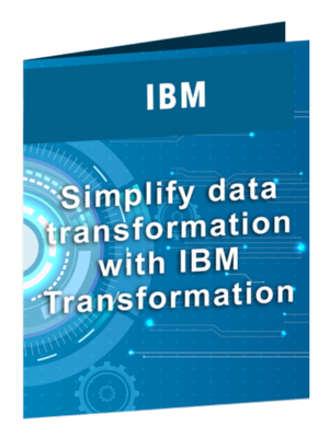 IBM_-_Solution_Guide_-Simplify_data_transformation_with_IBM_Transformation_Extender_CTA_3d_image.png