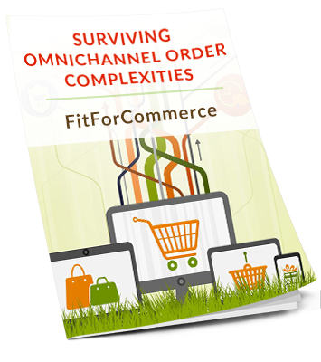 Surviving Omnichannel Order Complexities FitForCommerce