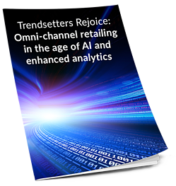 WP-Aberdeen-Omnichannel-Retailing-Age-of-AI-Analytics_CTA-3D.png