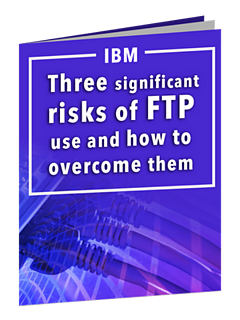 WP-IBM –3 Significant Risks of FTP Use and how to overcome them_CTA 3d image.png