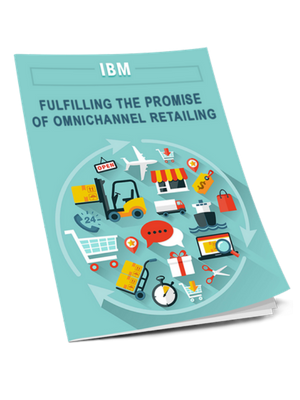 Omnichannel Retailing: Fulfilling the Omnichannel Promise