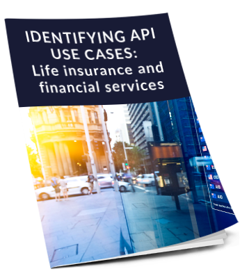 WP-IBM-Identifying-API-Use-Cases-Financial-Insurance_Vertical_CTA 3D Image.png