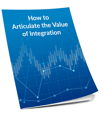 WP-MuleSoft_How_to_articulate_the_value_of_integration_CTA-3D