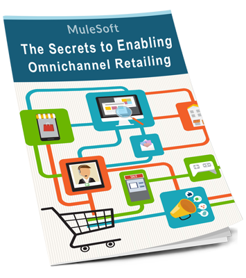 Enabling Omnichannel Retailing