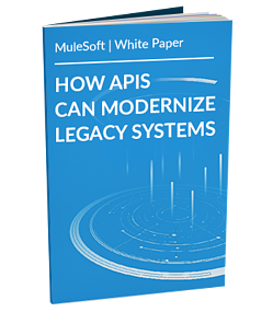 WP-Mulesoft-How_APIs_Can_Modernize_Legacy_Systems_Vertical_CTA-3D-Image.png