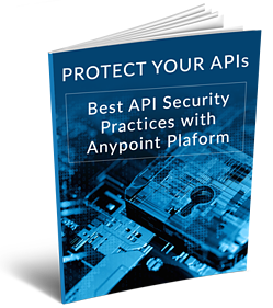 WP-Mulesoft-Protect-Your-APIs-Best-API-Security-Practices-with-Anypoint-Platform_Horiz_CTA-3D-Image.png