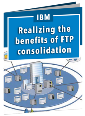 WP-Realizing the benefits of FTP consolidation_CTA 3d image.png