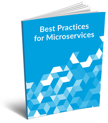 WP_MuleSoft-Best_Practices_for_Microservices_CTA-3D