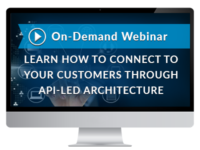 Webinar_MuleSoft_eCommerce Redefined-Connect to Your Customers Through API-Led Architecture_Vertical_CTA 3D Image.png