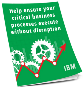 White_Paper_-_IBM_-_Help_ensure_your_critical_business_processes_execute_without_disruption_CTA_3d_image.png