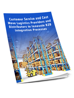 White_Paper_-_IDC_-_Customer_Service_and_Cost_Move_Logistics_Providers_and_Distributors_to_Innovate_B2B_Integration_Processes_CTA_3d_image.png