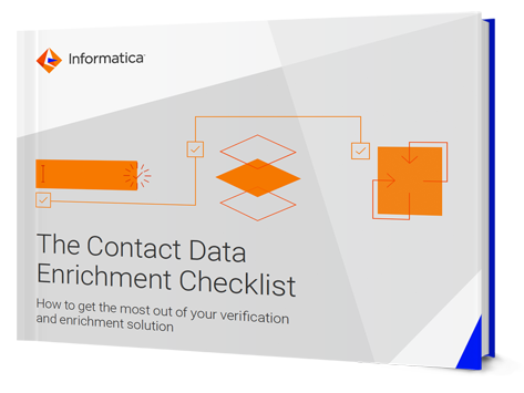 ebook-Informatica-Contact-Data-Enrichment_Horiz_CTA-3D-Image.png
