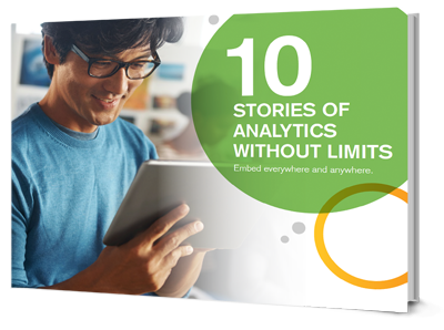 ebook-Qlik-10-stories-of-analytics-wo-limits_CTA-3D.png