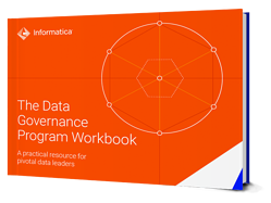 The Data Governance Program Workbook