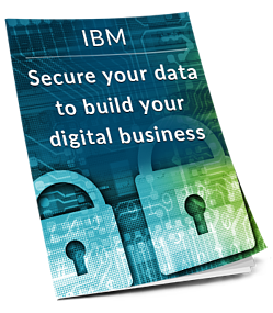 wp-IBM-Datapower-Gateway-Secure-your-data_Vertical_CTA-3D-Image.png