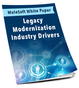 wp-mulesoft-financial-institution-legacy-modernization_part1_CTA-3D-Image.png