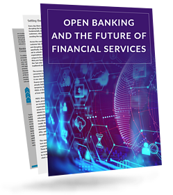wp-mulesoft-open-banking-future-financial-services_Horiz_CTA-3D-Image.png